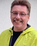 Eberhard Günther